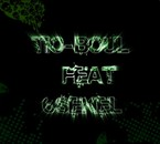 Tio-boul feat 6sekel