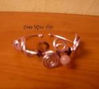 et son bracelet assortie!!!(réf:b9)
