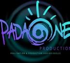Voici le logo de notre Association