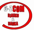 D-2CoM