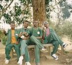 mes potee et me au lycée d'obala en 2006-07 la grande epoque