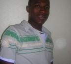 Mon départ à Marseille pour rentré à Mayotte