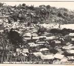 Sada dans les années 1970