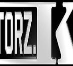 torz-k