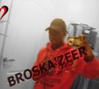 Broskaa