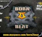Born 2 Beat Vol 1