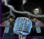 ab2ou-pk music