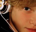 Cody Simpson ♥♥ My Love ♥♥