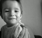 Bébé :D ♥