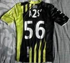 Promo A2S' FC Lorient 2010