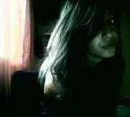 Ines.R