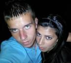Moii &éé Sarah
