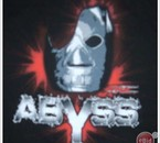 Abyss masque