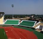 stade nationnal