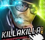 le meilleur site internet du moment www.KILLAKILLA.com