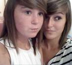 Mariee & Mwwa =D