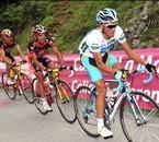 Alberto Contador-Joaquin Rodriguez-Alejandro Valverde
