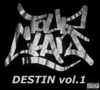 Maxi Tour Clan Destin