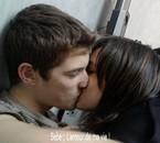 L'Amour de ma vie ; Le seul & L'unique pour toujours <3