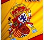 £spaña ♥