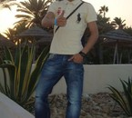 tunisie 2010 kho