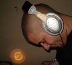 DJ Diox