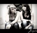 Moi & Sara