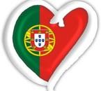 portugal :) sempree