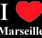 Marseille <3