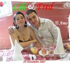 Mon Amour Et Moi Au Mariage De Mon Frere