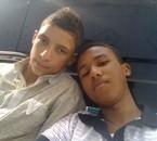 yo y simo