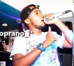 SOPRANO_!* (♥)