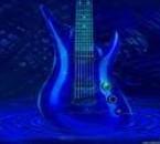 la guitar une raison de vivre =)