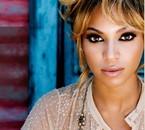 Beyoncé La Diivaà!