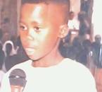 moi quand j'avais 4 ans