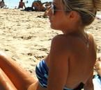 Summer 2o1o :P