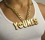 je suis younes!!!!!!!!!!!!!!!!!!!!