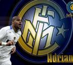 Goal!!!!!!!!!!!!!!!!!!!!!!!!!!!! D'Adrianooooooooooooooooooo