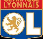 Le Symbole de Lyon