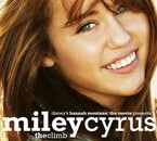 Miley!!!!!!!!!!