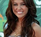 Miley je kiffffffffffffffffffff