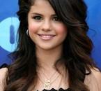 Selena Gomez est trop belle