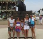 au St Marie De La Mer