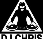 DJ CHRIS