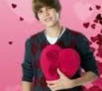 Justin TroO canOn Bieber