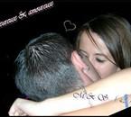 Mon loulou d'amour ; Toute ma vie ! Je l'aime plus que tout