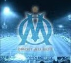 Marseille ;) (L)