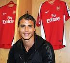 Chamakh Joueur Marocain comme moi !!!