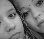 Lany & Tischa♥