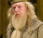 Pr. Dumbledore
